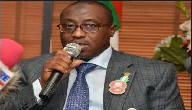 NNPC negotiating, processing $15bn oil sector financing deals