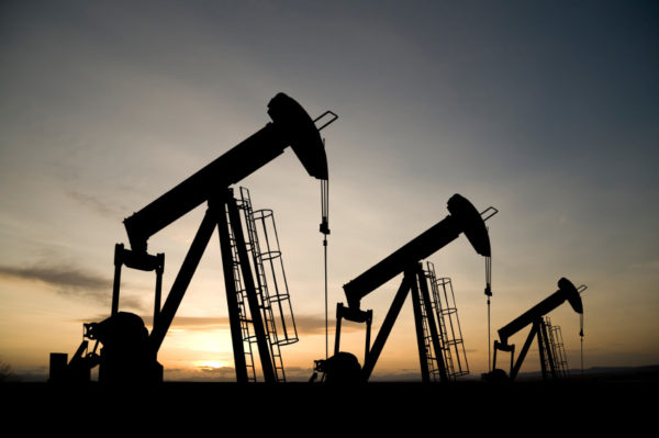 Oil prices rise on likelihood of OPEC supply cuts