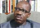Obaseki to explore more venues for Edo 2020