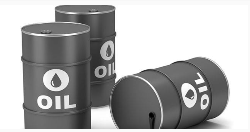 Oil price to hit $100 – Iran