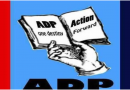 ADP Faults APC, PDP Over N22 million Governorship Fee.