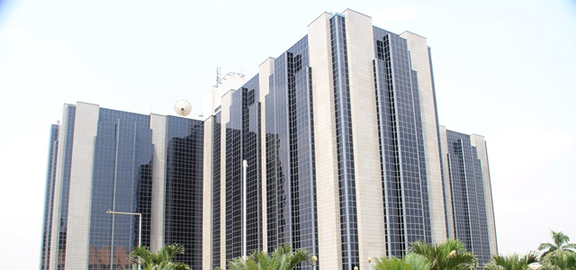 FG to redeem N139.6bn Treasury bills, bonds …as CBN auctions N48.6bn T-bills this week