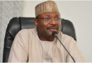 Rivers election: Soldiers, armed gangs used to intimidate, arrest our staff, says INEC
