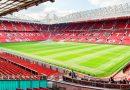 Saudi Crown Prince not seeking to buy Man United – Official