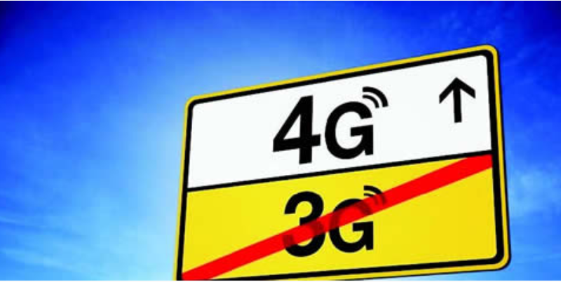 Nigeria's Internet speed ranks low amid rising 3G, 4G subscriptions