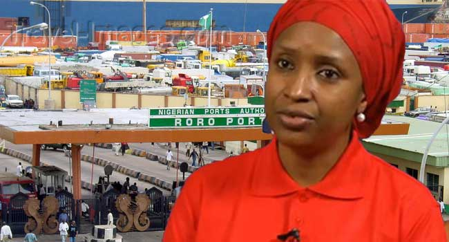 17 ships with petrol, others expected – NPA