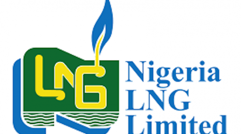 NLNG begins discharge of LPG to new terminal in Lagos