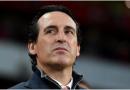 Europa League specialist Emery seeks Rennes revenge for Arsenal