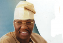 My supporters urge me to lead them to APC —Gbenga Daniel