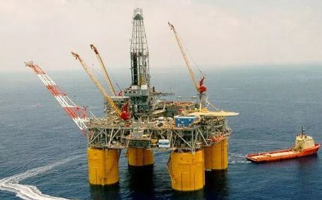 NNPC set to take over operatorship of oil mining lease from SPDC in Ogoni land