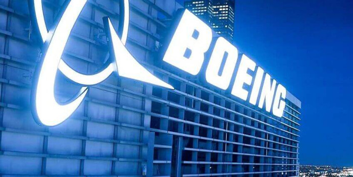 Boeing to resume 737 Max commercial service green light in January