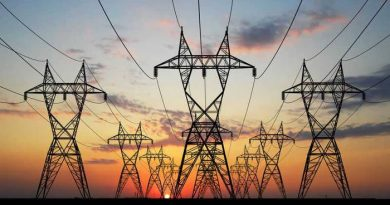 "Electricity: 55 % of Nigerians still in ""darkness"" – Clean Tech"
