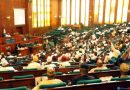 9th House of Reps: Why balance of leadership is necessary — CSO