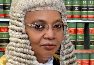 PDP reacts as Bulkachuwa quits presidential poll tribunal