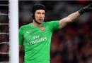 "Cech calls Europa League final ""quirk of fate"""