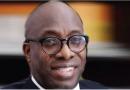 Name opposition leaders responsible for treason, Atiku's spokesman tells Buhari