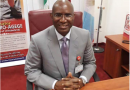 Develop local drugs for diabetes, Omo-Agege advises pharmacists