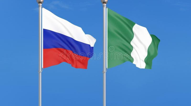 Nigeria, Russia to sign agreement on pre-paid metres production